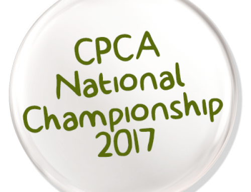 CPCA National Championship Public Day