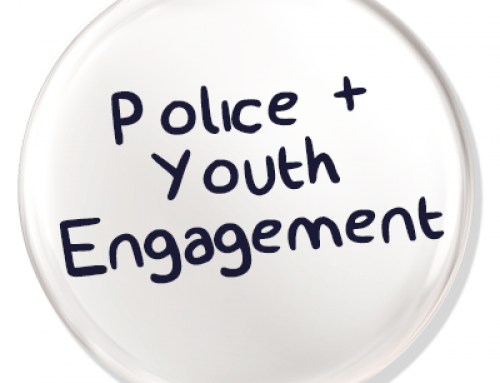 Police & Youth Engagement Program
