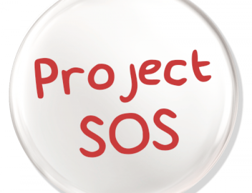 Project SOS